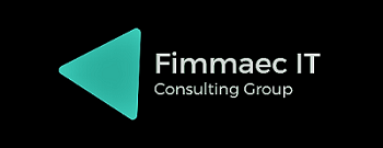 FIMMAEC IT Consulting Group